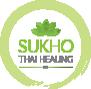 Sukho Thai Healing